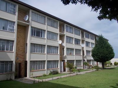 Property For Sale in Bloemhof, Bellville