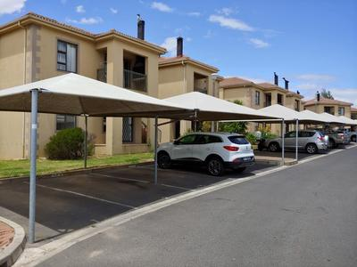 Property For Rent in Goedemoed, Durbanville
